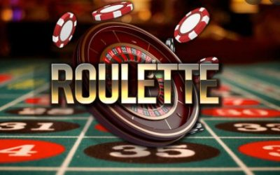 The Exciting Game of Online Casino Roulette