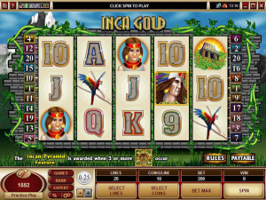 Poker card online games