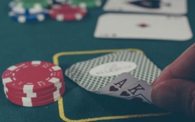 Insight Into the Online Gambling – Definition