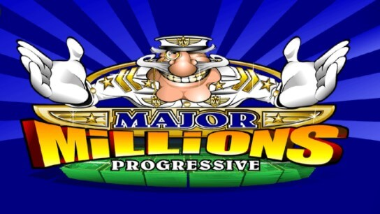 Grab the Opportunity to Win Maximum with Major Millions Casino