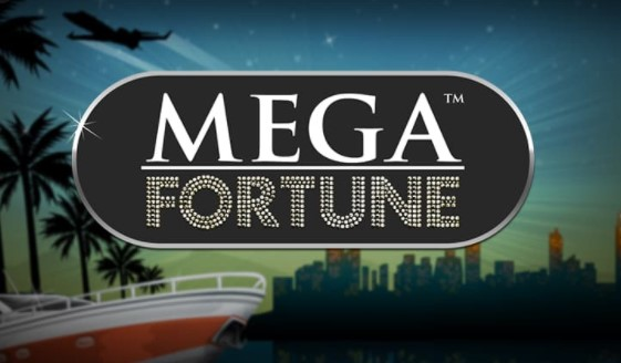 Make Your Fortune with Mega Fortune Casino Slot Machine